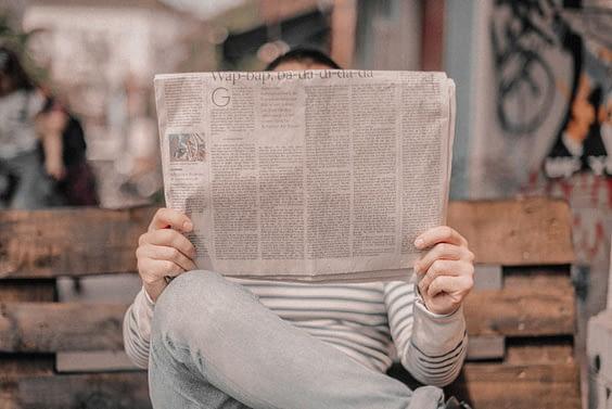 Cómo leer más cuando no te gusta leer