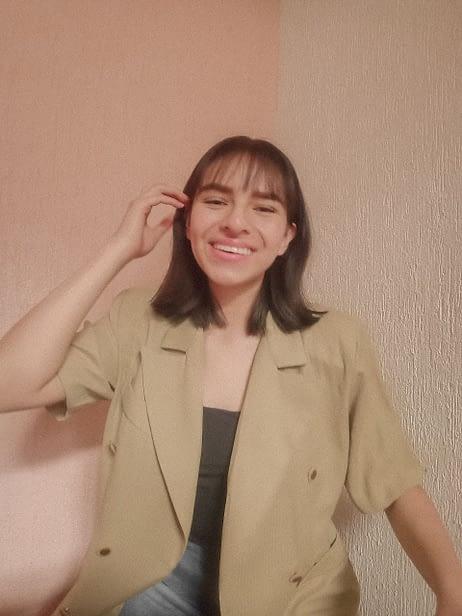 Sara Gazar