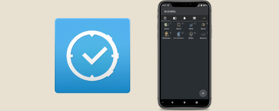11 amazing apps to organize your life
